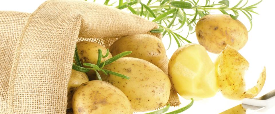 come-preparare-le-patate-fisarmonica_10c255f04aa1c89a72d16561def268c4.png