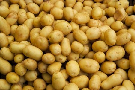 le-patate.jpg
